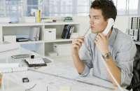 Mantener un escritorio organizado requiere mantenimiento frecuente y evaluaciones, dicen expertos; los suministros básicos deben estar a tu alcance, para evitar distracciones. Foto:salud180.com