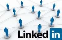 LinkedIn también te ayudará a encontrar posibles clientes y a ampliar tu red de contactos profesionales. Foto:idealcandidate.com