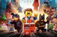 Lego tuvo un gran impulso este año, luego del éxito de The Lego Movie, la película animada que recaudó 500 millones de dólares en todo el mundo. Foto:funkidslive.com