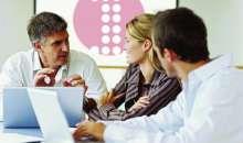 Los jefes valoran de sus empleados la disposición para dialogar. Foto:firstconsultinggroup
