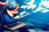 La tecnología es una bendición para el sistema de compra y venta actual. Foto:2.bp.blogspot.com