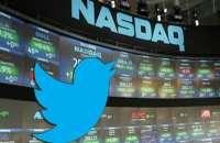 En su informe trimestral, la plataforma de microblogging tuvo resultados positivos, pero no acorta la distancia con la red social liderada por Mark Zuckerberg, que cuenta con 1320 millones de miembros activos. Foto:sintesis.mx