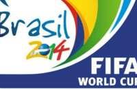 La FIFA ha logrado que el fútbol siga manteniéndose vigente. Foto:worldcup2014places.com