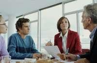 Es necesario aplicar las reglas del marketing internamente en la organización. Foto:lexiscomunicacion.com.ar