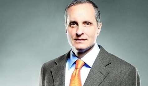 Daniel Servitje, CEO de Bimbo. Foto:CNNExpansión