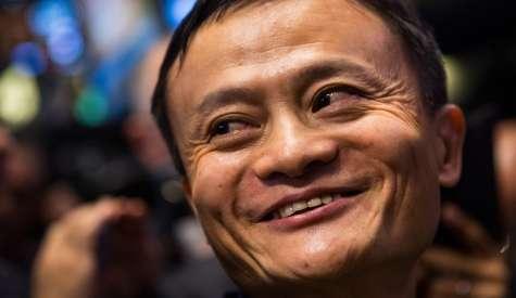Las Claves de Jack Ma para ser exitoso Fuente:huffpost.com