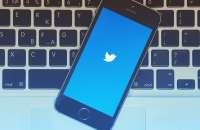 Twitter es una herramienta para tener en cuenta en el proceso de selección de personal Fuente: fastcompany.net