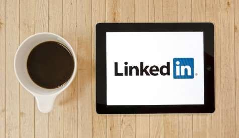 Tips para ser exitoso en LinkedIn Fuente: forbes.com