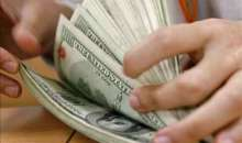 Hay pruebas de que los inversores están acumulando efectivo en lugar de ponerlo a trabajar. Foto:impactony.com