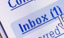 El uso de carpetas en tu mail está disponible para cualquier servidor de correo que utilices. Foto:inspiracion.cl