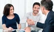 La forma de dirigirte a tus futuros empleados así como a tus clientes debe de tener la misma finalidad: captar su atención. Foto:dinamican.azurewebsites.net