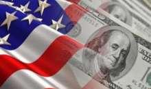 Foto:Americaeconomía