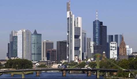 En Alemania la vida laboral no puede relacionarse con la vida personal. Foto:guiadealemania.com