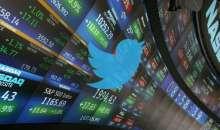 Se especula que Twitter está avaluado en 15.000 millones de dólares.  | Foto:pulsosocial.com