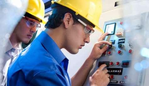 Según un relevamiento de las 20 carreras más demandadas, Ingeniería Industrial es una de las asignaturas con más disparidad de sueldo. Foto:univermilenium.edu.mx