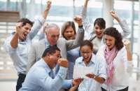 La motivación del personal dentro de las organizaciones requiere creatividad, innovación y disposición. Foto:best.com.pa