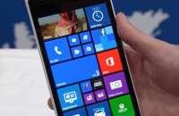 Microsoft dejará de usar la marca Nokia en sus teléfonos y pasará a llamar Windows al sistema operativo para móviles. Foto:cnetfrance.fr