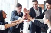 Aprende a manejar el arte de la persuación Fuente: ignaciomartineza.com