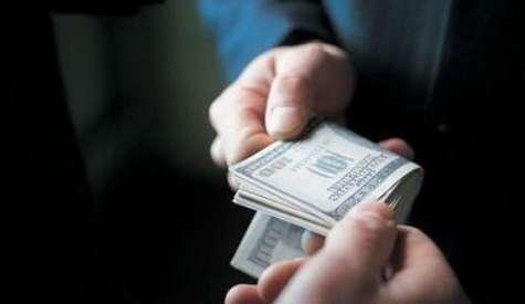En caso de corrupción, lo mejor es reemplazar al personal, incluso si se trata de los consejeros o presidente de una firma, dice Cossin.