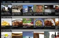 Pulse, es una aplicación que ofrecerá una experiencia mejorada e irá sincronizada a los perfiles de los usuarios de Linkedin. Foto:nuevoperfil.com.ar