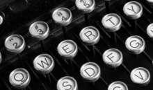 Los buenos empresarios tienen una gran facilidad de comunicación pero, a veces, su vocabulario se reduce a las palabras de confianza. Foto:consultorspolitics.com
