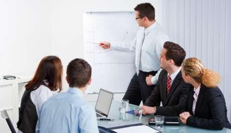 Hay distintas herramientas que pueden ayudar a comunicar mejor en circunstancias difíciles. Foto:bloguismo.com