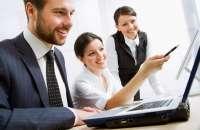 Después de un sabático, los empleados suelen regresar más listos para innovar. Foto:revistasumma.com