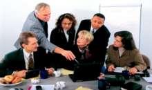 Conviene revisar los fundamentos del liderazgo. Foto:fundapymes.com