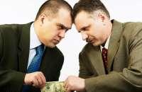Las personas negociamos sobre la base de lo que creemos. Foto:claseejecutiva.tv