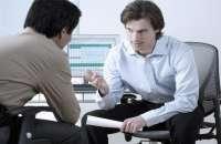Los jefes coach escuchan y analizan los perfiles de sus colaboradores para sacar lo mejor de ellos en pro de un objetivo en común. Foto:esi-ego.org