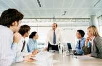 Encontrar a un gran líder es difícil ya que poseen una serie de características que los diferencian de un simple jefe. Foto:revistavocerh.abril.com.br