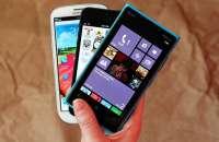 En 2015 la cantidad de líneas móviles superará a la población mundial. Foto:bancaynegocios.com