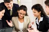 Un buen jefe también debe ser innovador y adaptable a los cambios. Foto:franjapublicaciones