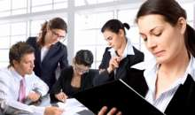 Existen gestiones que no son productivas aunque deben realizarse en el día a día porque forman parte de la rutina profesional. Foto:multipress.com.mx