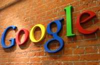 El gigante google compró nuevas herramientas para marketing. Foto:fotosdigitalesgratis.com