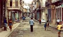 Cuba:cubamaterial.com