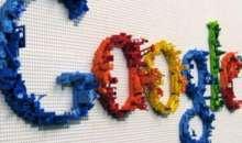 Google desbancó a Apple. Las cuatro primeras posiciones del ranking anual que elabora la consultora Millward Brown, son ocupadas por firmas vinculadas a la tecnología. Foto:ebc.com.br