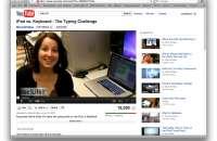 En mayo del 2013, YouTube lanzó un programa piloto que permitía a los creadores de contenido individual cobrar a los usuarios una subscripción para acceder a un