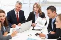 Debes motivar a tus empleados para explotar su capacidad al máximo durante una reunión. Foto:redempresariosvisa.com.