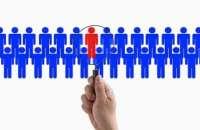 Dependiendo de la madurez organizacional de las empresas, la gestión del talento será un factor importante para el éxito o un simple término en alguna presentación o junta gerencial. Foto:peopletreespain.com