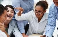 Poder trabajar desde casa o contar con horarios flexibles son algunos aspectos que hacen parte de la