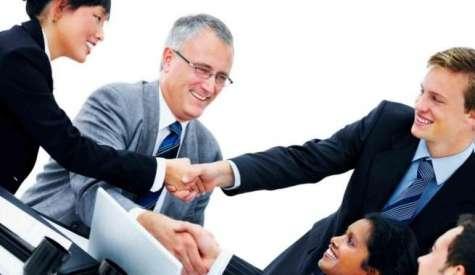 Los líderes humanos son los principales impulsores de la lealtad en las empresas.Foto:nissigroup.com.ar
