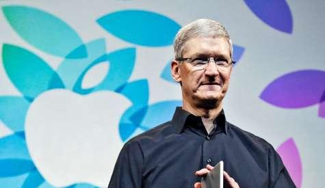 Datos desconocidos del líder de Apple Fuente: periodiconmx.com