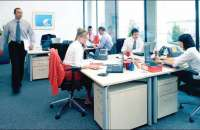 Las empresas deben tener en cuenta la etapa de trabajo en la que se encuentran los colaboradores para organizar beneficios y compensaciones que se acomoden a la situación del trabajador. Foto:e-saludable.com