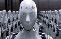 El gigante de informática confía en las habilidades de los automátas más que en las de los humanos para las tareas menos complejas. Foto:urgente24.com