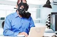 Desde el proceso de la entrevista laboral se deben analizar bien los perfiles para evitar contratar un empleado que pueda ser tóxico para tu empresa. Foto:iprofesional