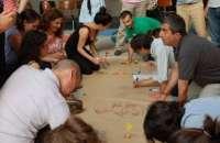 En el núcleo de las teorías de liderazgo participativo se encuentra la democracia: los trabajadores tienen la capacidad de participar en las decisiones gerenciales. Foto:somosmas.org