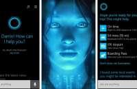 La funcionalidad se incluyó por primera vez en Windows Phone 8.1, lanzado en abril de este año. Ahora, la empresa de Redmond buscaría llevarlo a las PC con su nuevo sistema operativo, previsto para 2015. Apple tendría planes similares para Siri. Foto:prensalibreonline.com.ar
