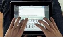 Un estudio de SpiceWorks reveló que el 61% de las empresas de la región apoyan el BYOD.Foto:img.applesfera