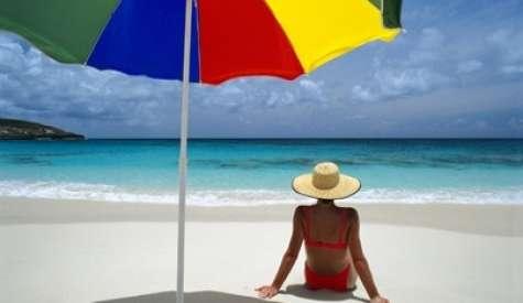 Los empleados prefieren tiempo libre para descansar y compartir con sus familias. Foto:zonaipc.com
